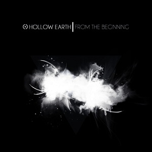 Hollow Earth - From the Beginning
