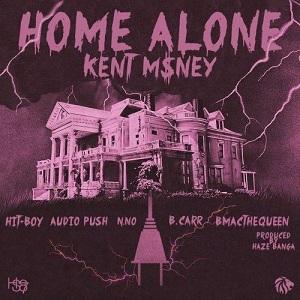 Kent Money - ing