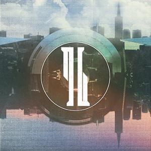 Intervals - A Voice Within Lyrics