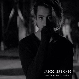 Jez Dior - ing