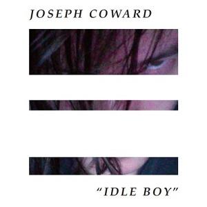 Joseph Coward - ing