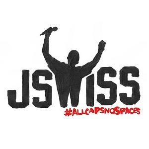 JSWISS - Nostalgia