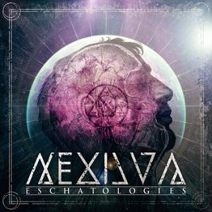 Nexilva - Eschatologies