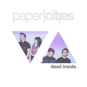 Paper Cities - ing