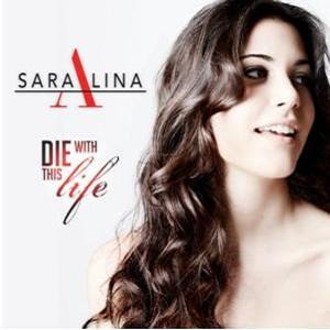 Sara Alina - ing