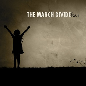 The March Divide - four