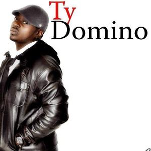 Ty Domino - ing