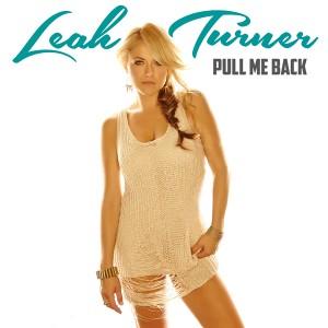 Leah Turner - ing