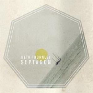 Beth Thornley - Septagon