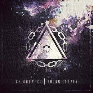 Brightwell - ing