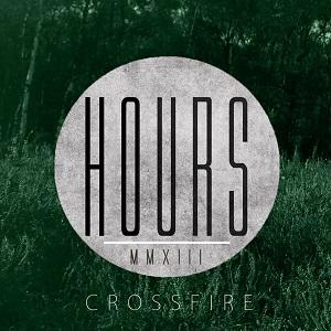 Hours - MMXIII