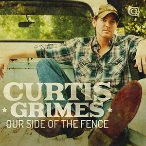 Curtis Grimes - ing