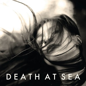 Death at Sea - Glimmer
