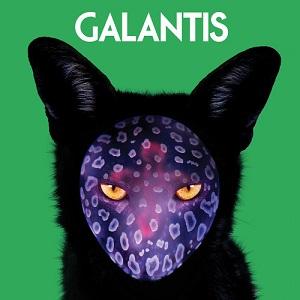 Galantis - Galantis