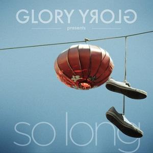 Glory Glory - ing