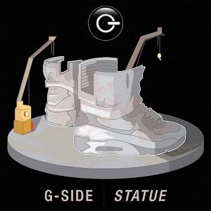 G-Side - Gz To Godz