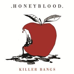 Honeyblood - Honeyblood