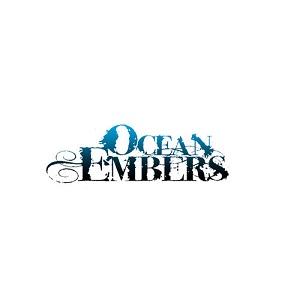 Ocean Embers - ing