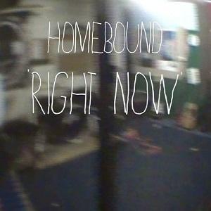 Homebound - ing