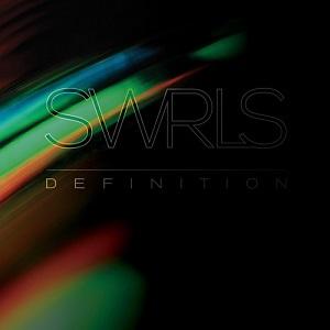SWRLS - Definition
