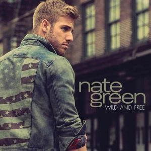Nate Green - ing