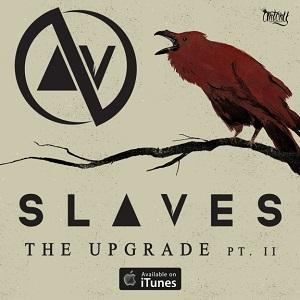 Slaves - ing