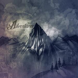 Adventurer - Adventurer