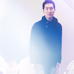 Andrew Kwon - Mighty Rain Lyrics