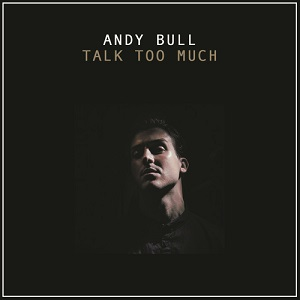 Andy Bull - ing