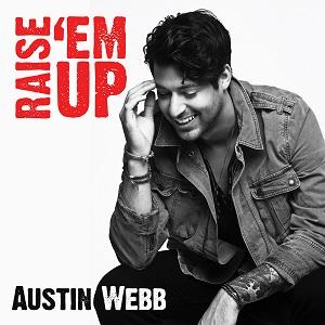 Austin Webb - ing