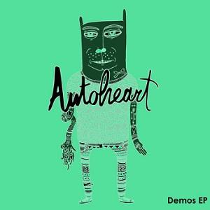 Autoheart - DEMOS