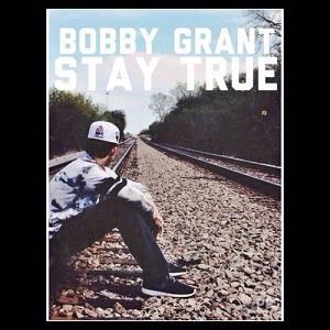 Bobby Grant - ing