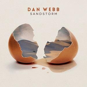 Dan Webb - Sandstorm
