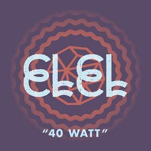 ELEL - Geode