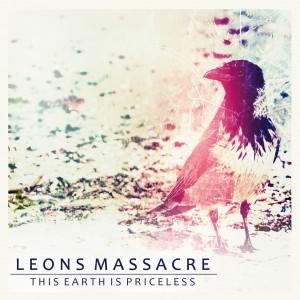 Leons Massacre - ing