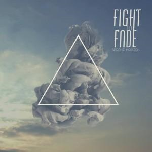 Fight The Fade - Alive Lyrics
