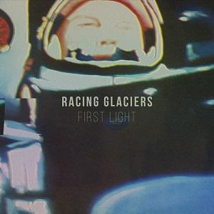 Racing Glaciers - ing