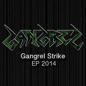 Gangrel - Gangrel Strike