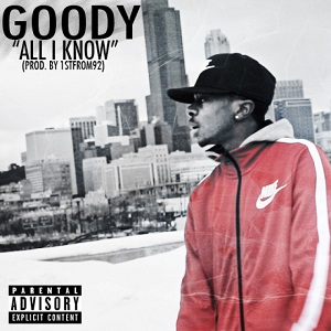Goody - ToAnyOne (21)