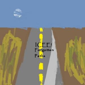 ICEE! - ing