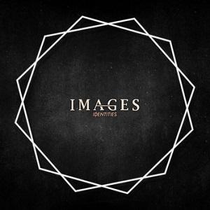 Images - Ephemera