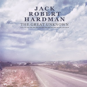 Jack Robert Hardman - Amnesia Dreams Lyrics