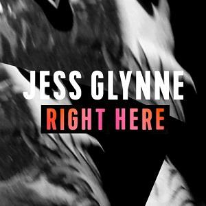 Jess Glynne - ing