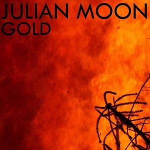 Julian Moon - ing