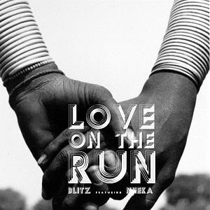 Blitz the Ambassador - Afropolitan Dreams