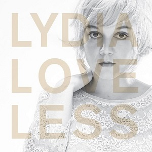 Lydia Loveless - ing