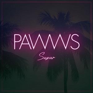 Pawws - Sugar