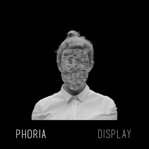 Phoria - Undone Lyrics