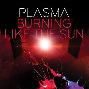 Plasma - Replay Terror