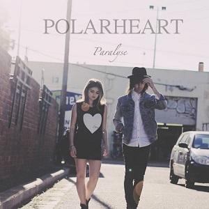 Polarheart - ing